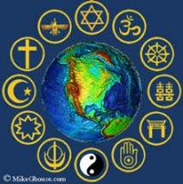 symbols of faith 2