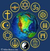 symbols of faith 2