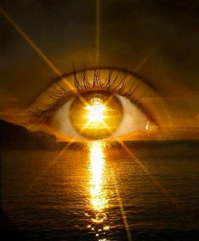http://mystery756.files.wordpress.com/2012/10/eye-emitting-sun-rays-11.jpg?w=657