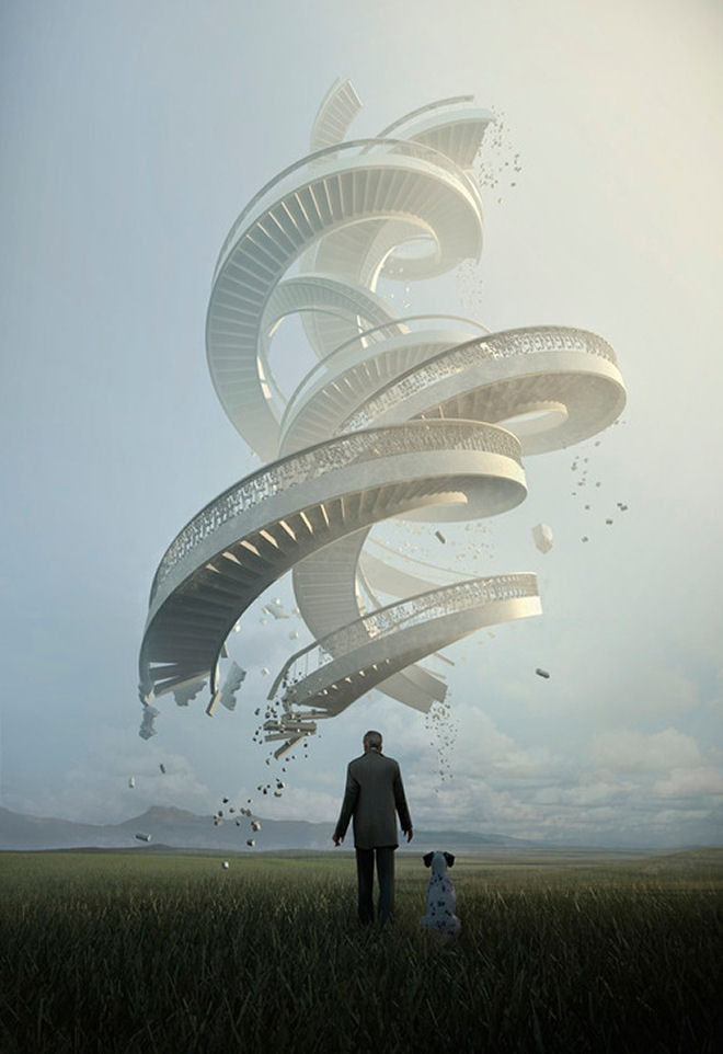 http://mystery756.files.wordpress.com/2012/10/jie-ma-digital-art-tumblr-spiral-staircase-mid-air-1.jpg?w=660