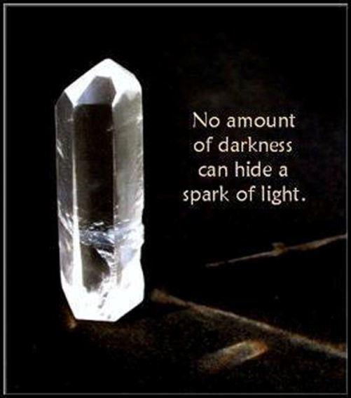 light dark crystal (1)
