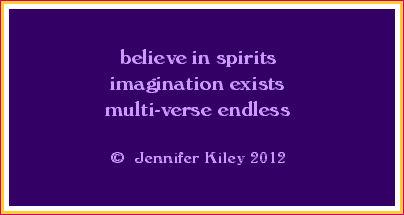 ne jamais atterrir  by j. kiley ©  Jennifer Kiley 2012