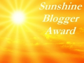sunshine-blogger-award-2