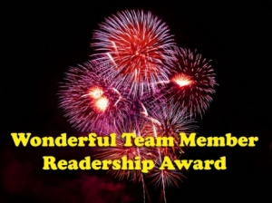 wonderful-readership-award 10.23.12