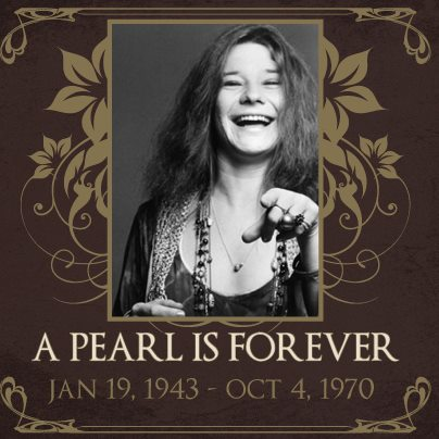 janis joplin birthday Janis Joplin Happy Birthday 1.19.13 | the secret keeper janis joplin birthday