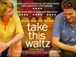 take this waltz (enlarge)