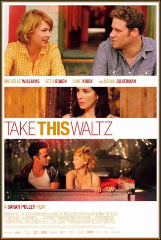 take_this_waltz (use for post)