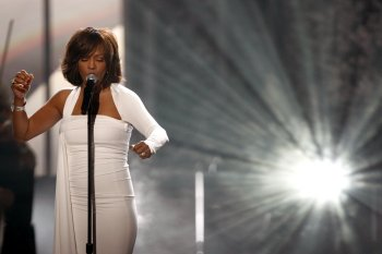 whitney by matt sayles-ap