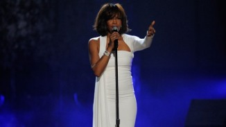 whitney-most-awarded-female-of-all-time