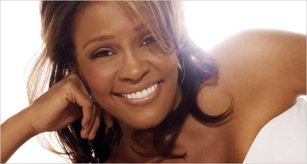 whitney_houston smiling