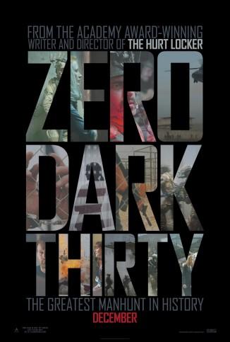 zero_dark_thirty_