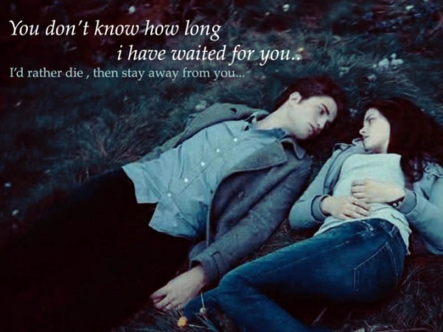 edward-bella-twilight-u dont no how long