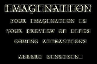 imagination par j. kiley © jennifer kiley 2013