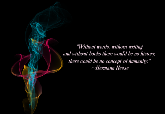 without word herman hesse by j. kiley