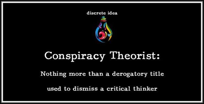 critical thinker by j. kiley 820x419