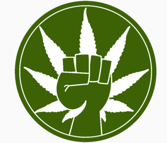 Cannabis-Pot-Marijuana Political Power 4/20