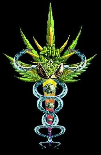 marijuana_leaf reiki