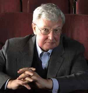 Roger Ebert 1942 --- 2013