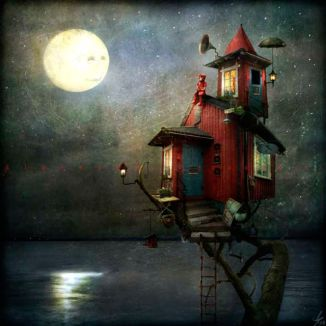 art of imagination deviantart  alexander jansson  640x640