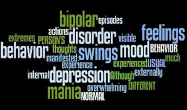 bipolar behaviour  655x387