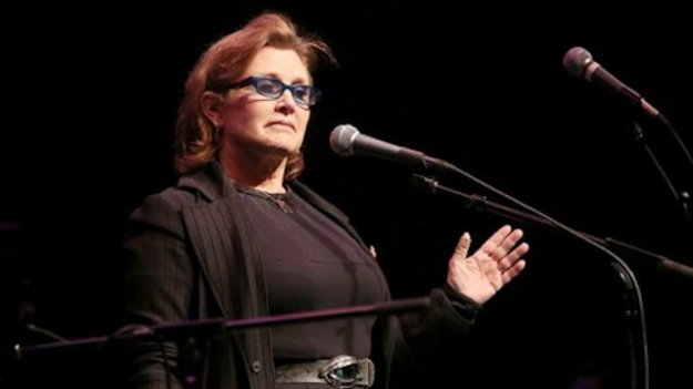 carrie fisher - bipolar 638x359