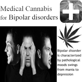 medical cannabis for bipolar treatment 634x633