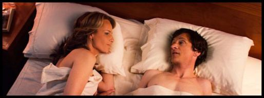 helen hunt and john hawkes in 'the sessions' 642x241