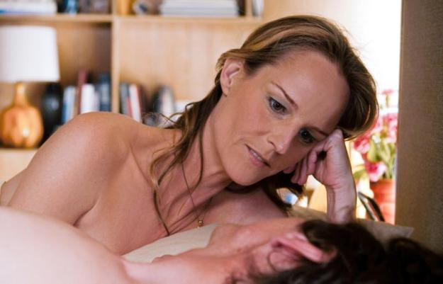 helen hunt as cheryl a sexual surrogate in bed with mark in 'the sessions'  800x514
