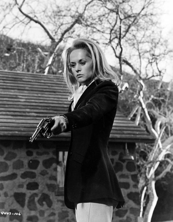 marnie with gun 2040x2608