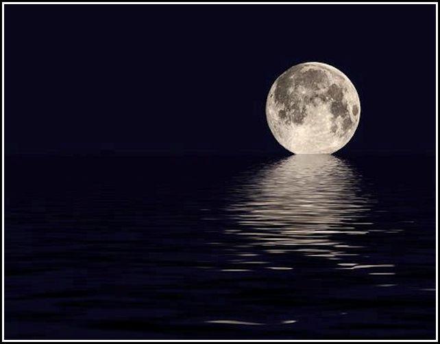 touching air to water dark yet light   642x501