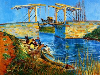 van gogh bridge  1102x828