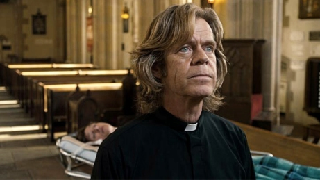 "william h. macy in ""the sessions""  658x370"