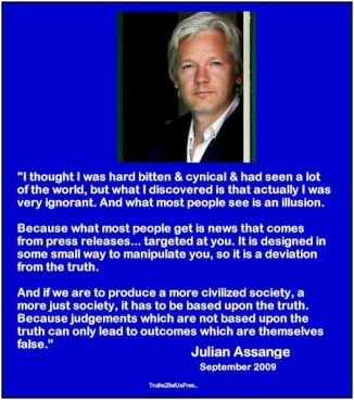 assange-media news is an illusion  704x796