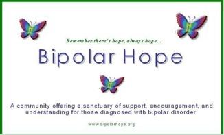 bipolarhope.org