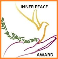 inner peace an award 197x199