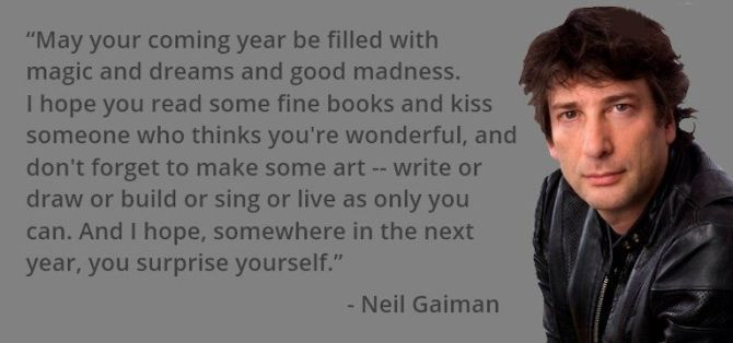 neil-gaiman-book-author-quote