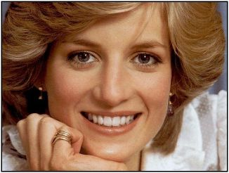 Diana--Princess-of--Wales-princess