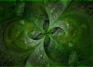 four_leaf_clover_by_a_j_s
