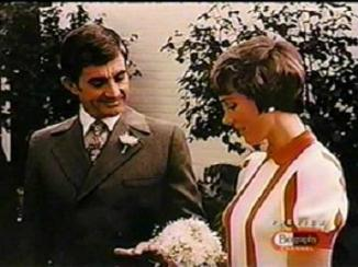 julie-andrews blake edwards getting married