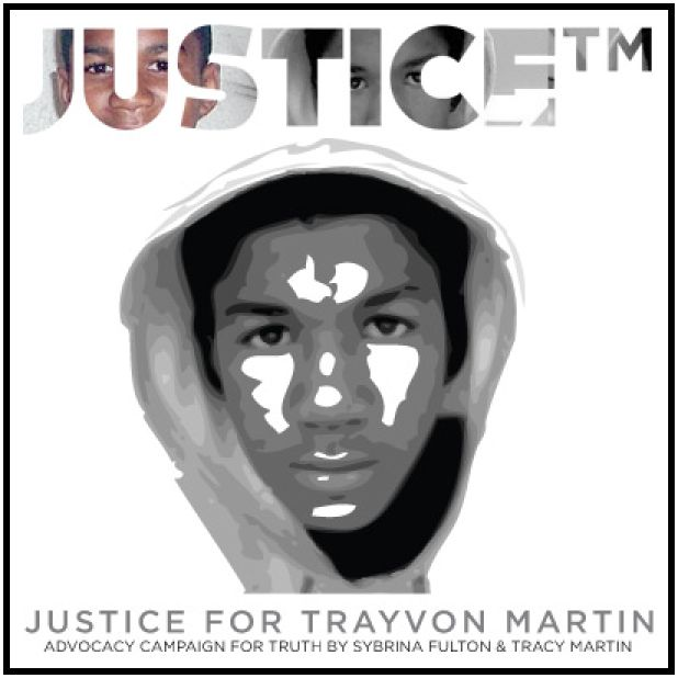 http://mystery756.files.wordpress.com/2013/07/justice-for-trayvon-martin-1.jpg?w=625