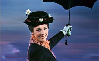 mary-poppins-high-tea