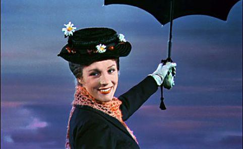 mary-poppins-high-tea