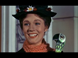 Mary_Poppins_(1964) smiling  crop