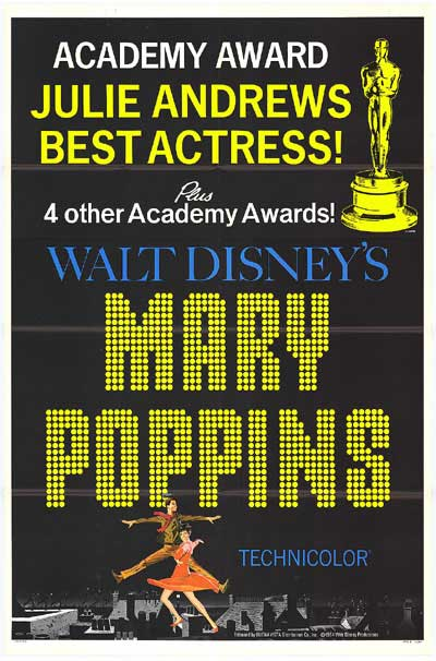 mp poster with oscar win 4 julie