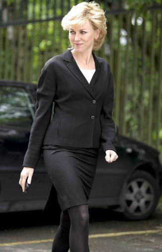 Naomi Watts as Diana  978x1523