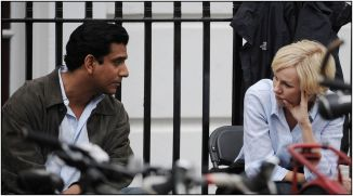 "NaomiWatts ""Diana"" with Naveen Andrews   1211x674"