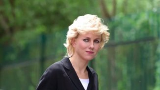 Naomi Watts as Princess Di  640x360