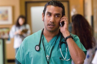 "Naveen Andrews as Dr. Hasnat Khan in ""Diana""  1600x1071"