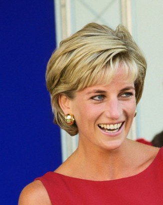 princess-diana-hairstyle