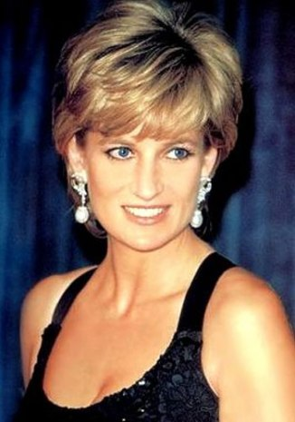 princess-diana-hairstyles_3